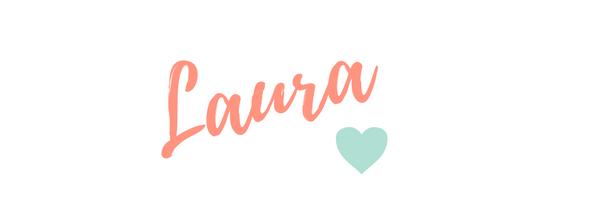 Laura Link
